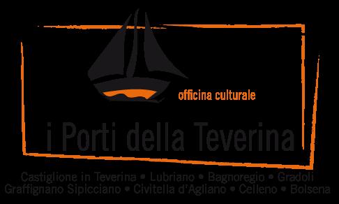 Officina Culturale I Porti della Teverina