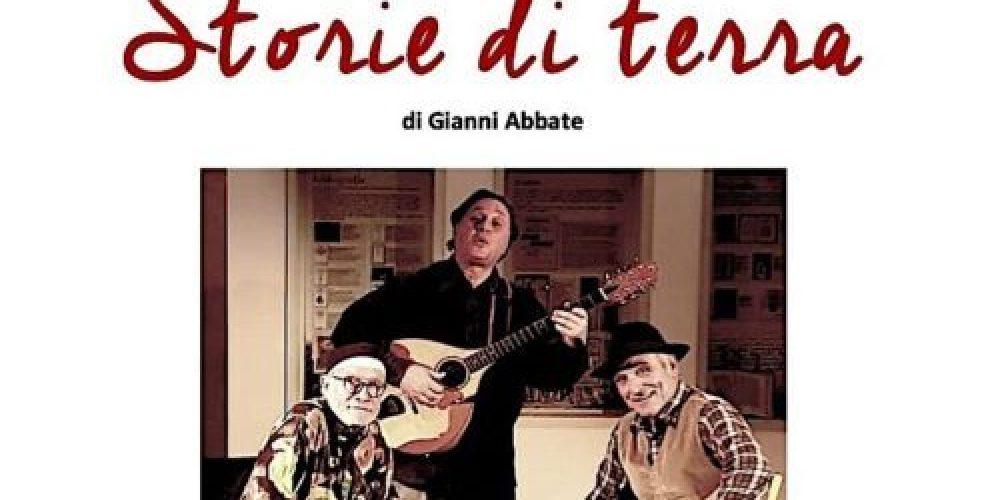 Teatrinsieme fa tappa a Civitella D'Agliano