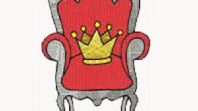 """""""C'era una volta un re, anzi tre"""" a Civitella D'Agliano"""